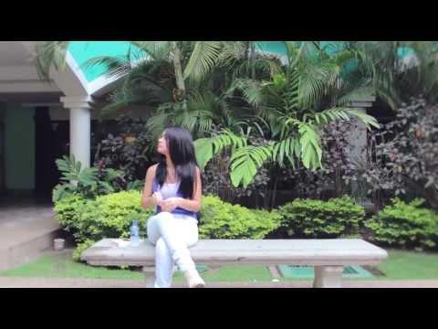 Algo en Común [short film] - Canon T3i DSLR streaming vf