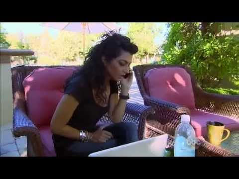 Celebrity Wife Swap (US) | Season 3 Episode 1 | Daniel Baldwin / Jermaine Jackson
