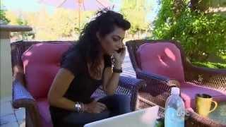 Celebrity Wife Swap (US) | Season 3 Episode 1 | Daniel Baldwin / Jermaine Jackson