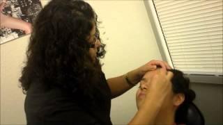 Bella Beauty College: Depilación Demostración Thumbnail