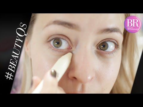 #ad-|-how-to-conceal-dark-circles-under-eyes-|-fleur-de-force