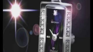Gambar cover Sekonda  21Diamonds 4161 Watch now at TicTocWatches.co.uk