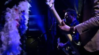 Manic Street Preachers - 15 - Ocean Spray (Roundhouse, 03.07.11)