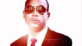 Don omar - Quitate hijo mio ►Tiraera pa Yomo & Hector el father◄