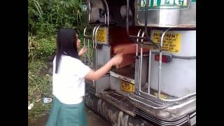 Repeat youtube video Jeepney Lovestory by Yeng Constantino ( cover )