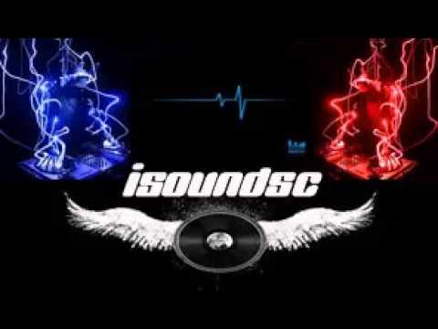 Dubstep Remix sin copyright--descargala free
