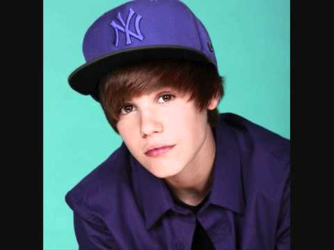 Justin Bieber 2010 Pictures