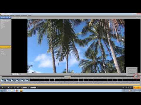 Как обрезать видео в solveigmm video splitter