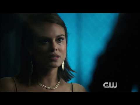 The Vampire Diaries 8x04 An Eternity of Misery Trailer   The CW