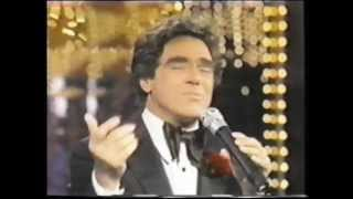 "Anthony Newley  - ""There Is No Such Thing As Love"""