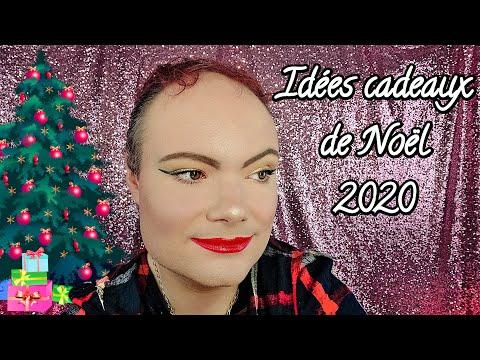 nos-idÉes-cadeaux-de-noËl-2020