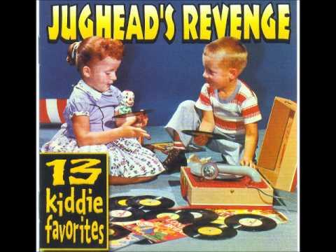 Jughead's Revenge-Thursday