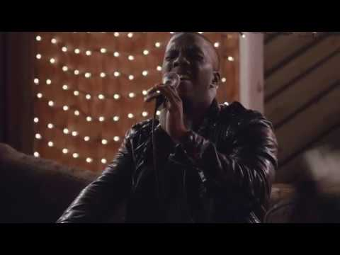 Leslie Odom Jr. - Christmas (Official Live Video)