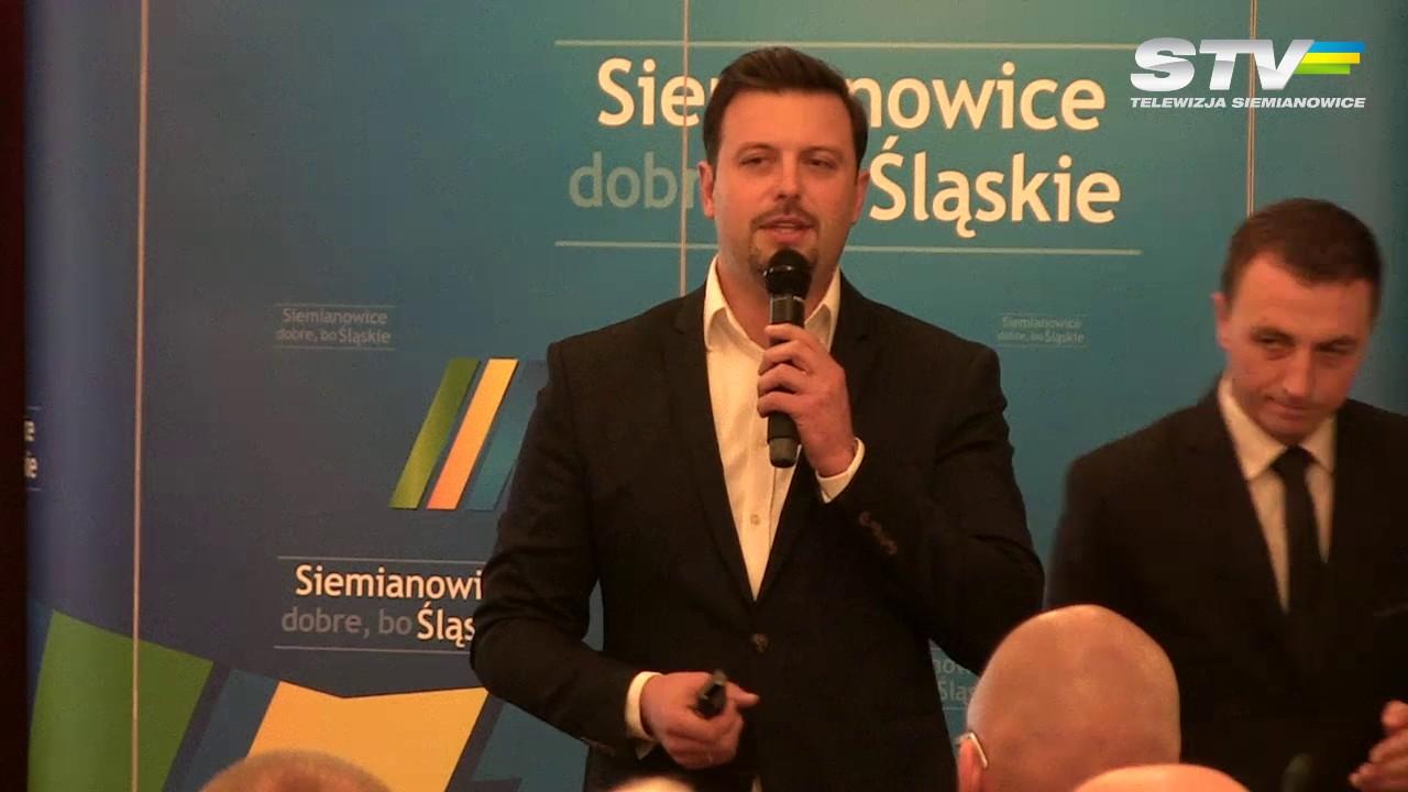 STV – Podsumowanie półmetka kadencji – 27.10.2016