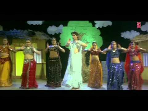Raja Tohare Khatir [ Bhojpuri Video Song ] Coolie - Feat.Upasana Singh
