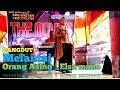 Dangdut Melantai Orang Asing Rita Sugiarto Cover Elsa Mano Themovies Musik Noztfantasi  Mp3 - Mp4 Download