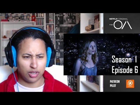 """Download The OA 1x6 """"Forking Paths"""" REACTION"""