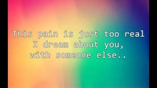 [2.91 MB] Mocca - The Best Thing Lyrics