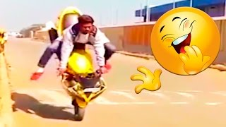 LIKE A BOSS COMPILATION😎😎😎AMAZING 4 MINUTES🍉🍒🍓#11