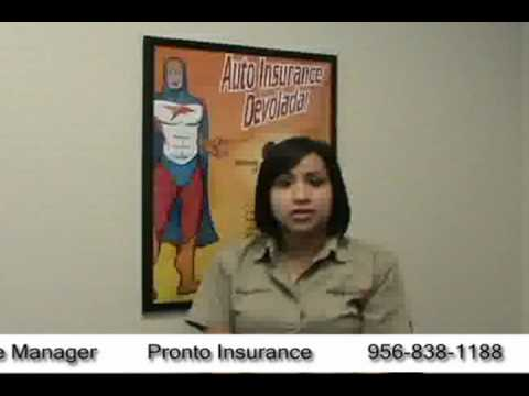 To Auto Insurance Tips