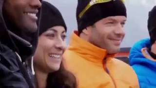 The Amazing Race Canada S02E01 Whats It Take to Get a Cup of Tea