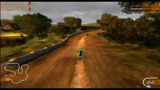 Moto Racing || Pc games || GAMETOP