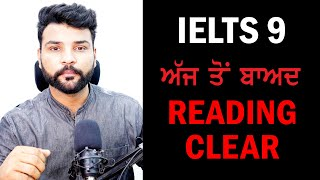 IELTS Reading   SUPER METHODS    with Raman