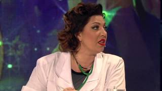 Comedy Woman - Случай на свадьбе