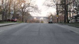 Clip ta rue - Charles Huot