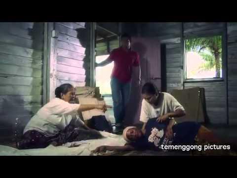 Mafa & Ronnie - Buatku Di Sana (OST Seindah Sakura Akasia TV3)