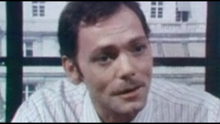 Patrick Dewaere - Beau-père (1981)