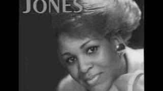 Linda Jones - Stop Dogging Me Around
