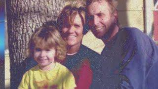 The Jamison Family (Whispers, Rain) True Crime ASMR