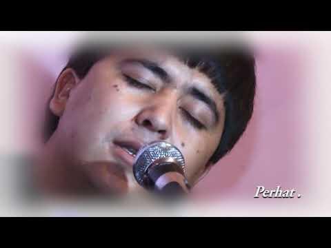 Perhat & Dortguly - gitara aydymlary 3bolek