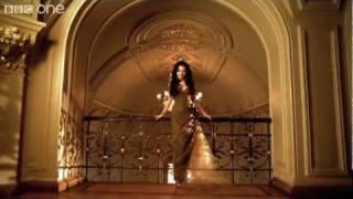 Safura- Drip Drop (Azerbaijan  Eurovision 2010)