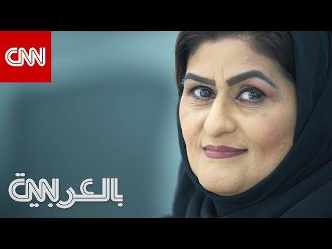 تحمل صوتها بين يديها بعد أن سرقته الحمى.. ما حكاية حواء؟  - نشر قبل 4 ساعة