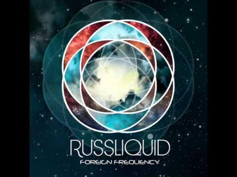 Russ Liquid - Euqsom
