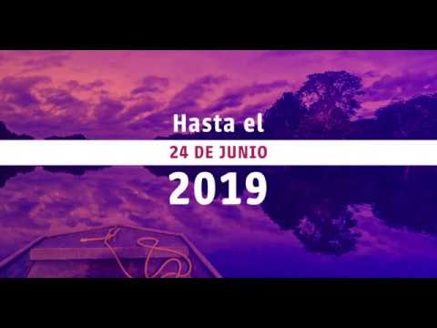 Premio ¡Investiga! 2019