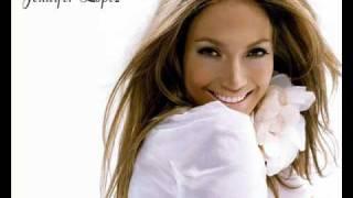 Jennifer Lopez - If You Had My Love [Pablo Flores Remix Edit]  ( TheSheqerGirl )