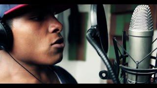 Kankirry Ft Sekta Rap & Elf 2H - El Comienzo (Video Oficial) | HIP HOP PERUANO