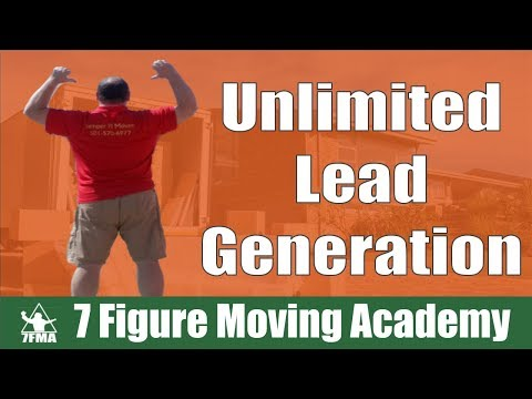 seo-city-pages.-unlimited-free-lead-generation-for-life