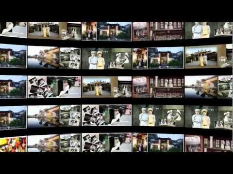 Lien Khuc Nhac Dam Cuoi Chon Loc.mp4