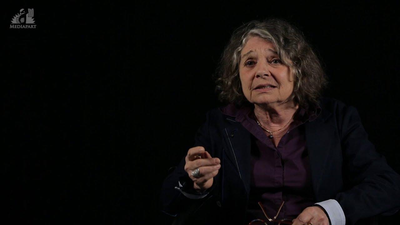 Mai 68 n'a pas duré qu'un mois - Claire Auzias