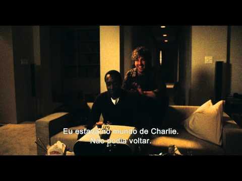 Trailer do filme Reine Sobre Mim