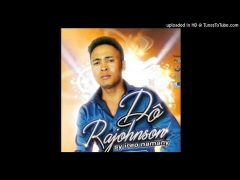GASIKARA--DO RAJOHNSON--2002
