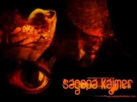 Sagopa Kajmer - Kalbim Krizin Bekçisi Olmuş mp3 indir