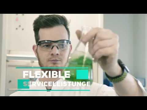 pro_kühlsole_gmbh_video_unternehmen_präsentation