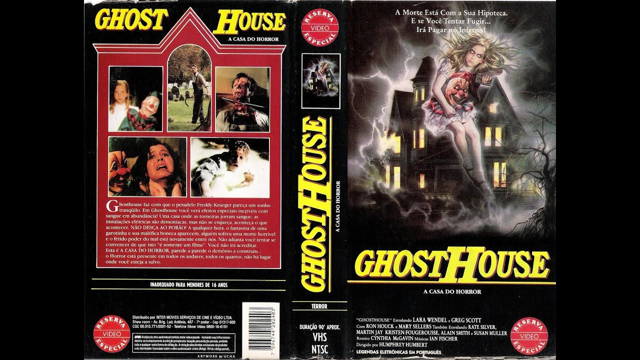haunted house poster book report Join debendro ghosh as he explores a haunted house 7d showing in cities the house of dead horror- combo (7d) report wrong or missing information.