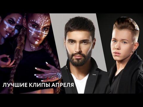 KMPlayer для Андроид скачать бесплатно на русском языке