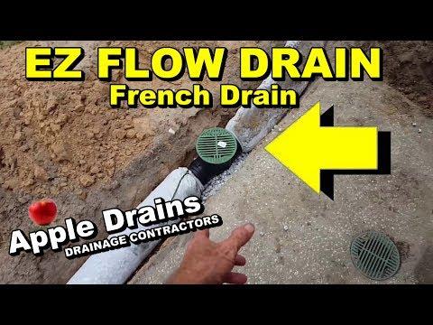 Protect-It Plumbing in Farmersville TX